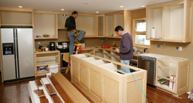 Home Design of Hull Suppliers of Quality Bathrooms Kitchens and